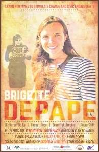 Brig_Poster_PRINT_