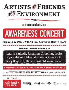 FAN Awareness Concert Poster_Page_1