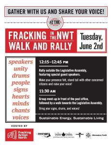 FAN Fracking March Poster_Page_1