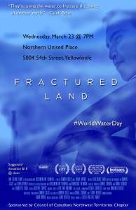 FL-WWD poster-Northwest Territories
