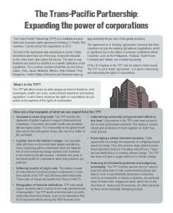 TPP Factsheet_Page_1